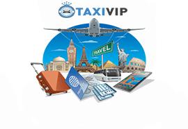 tour service