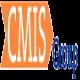 CMIS Group