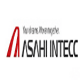 masahi intecc