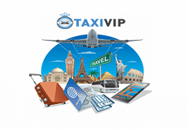 hotel taxi service