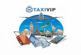 Internationale Taxi