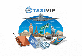 Nationale Taxi
