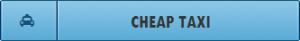 cheap-taxi