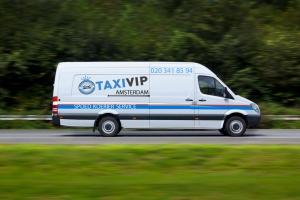 spoed-koerier-service